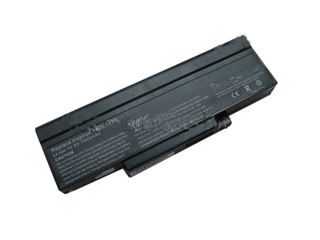 Compatible laptop battery dell  for Inspiron 1427