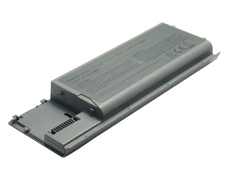 Compatible laptop battery dell  for JD606