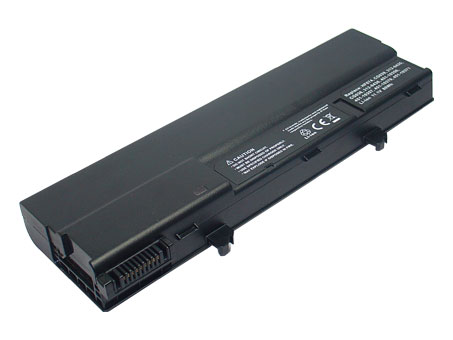 Compatible laptop battery dell  for 451-10370