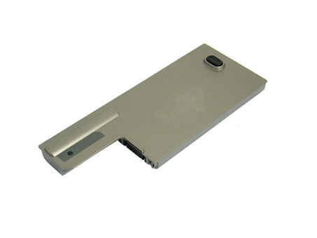 Compatible laptop battery dell  for GX047