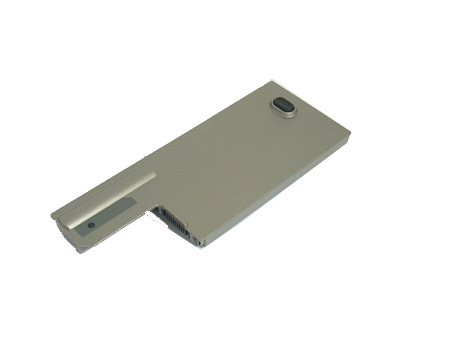 Compatible laptop battery dell  for 451-10308