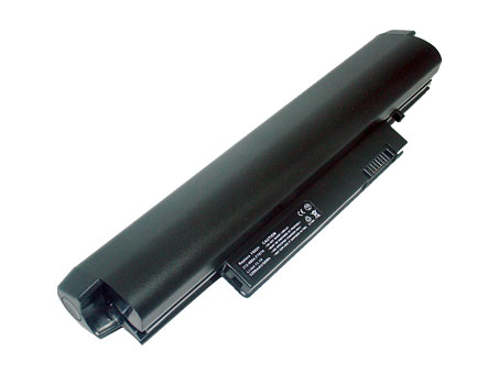 Compatible laptop battery dell  for F707H