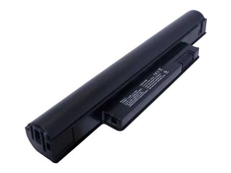 Compatible laptop battery dell  for F144M