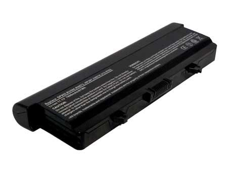 Compatible laptop battery dell  for XR697
