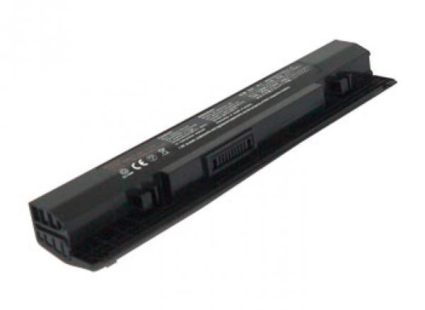 Compatible laptop battery dell  for J017