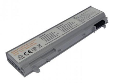 Compatible laptop battery dell  for 312-0917