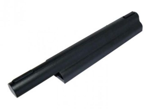 Compatible laptop battery dell  for 0J410N