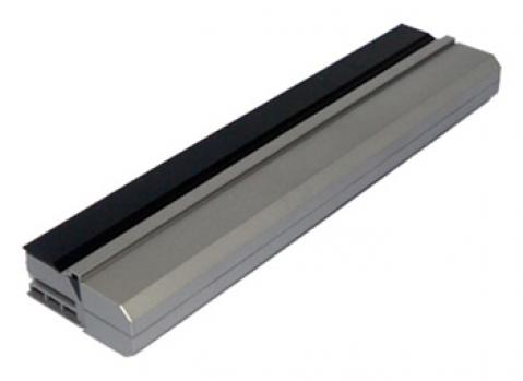 Compatible laptop battery dell  for 451-11459