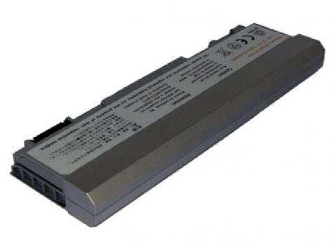 Compatible laptop battery dell  for FU571
