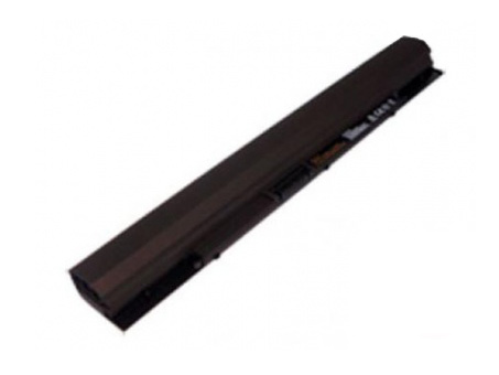 Compatible laptop battery DELL  for Latitude Z D837N