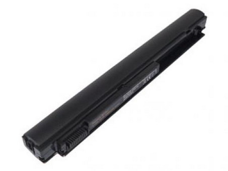 Compatible laptop battery dell  for 451-11258