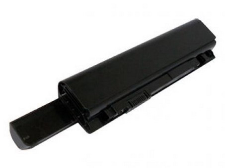 Compatible laptop battery dell  for 06HKFR