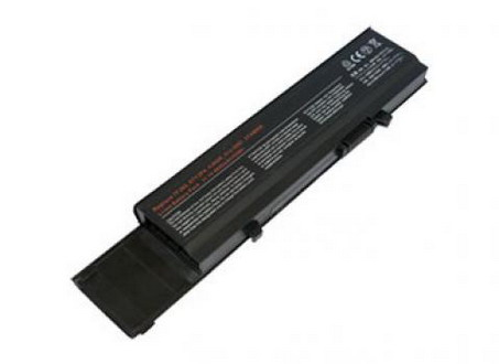 Compatible laptop battery dell  for 4JK6R