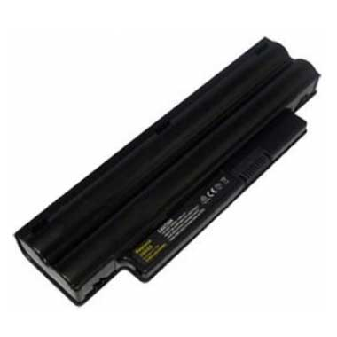 Compatible laptop battery dell  for Inspiron mini 1018