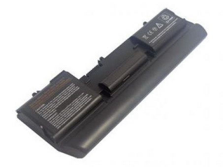 Compatible laptop battery dell  for 451-10235