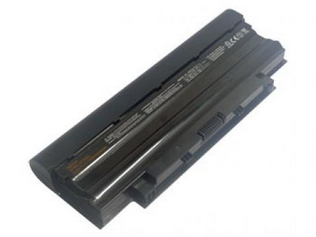 Compatible laptop battery dell  for Inspiron 13R(Ins13RD-448LR)