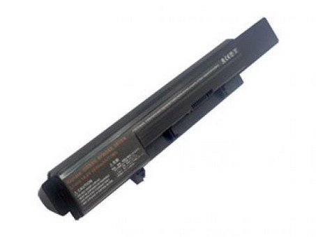 Compatible laptop battery dell  for 312-1007