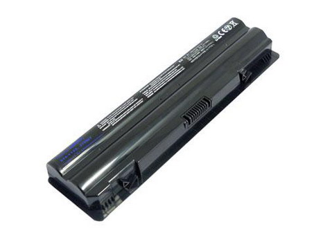 laptop battery Replacement for DELL xps l502x