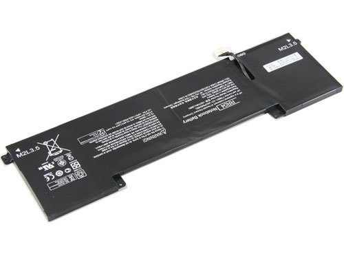 Compatible laptop battery hp  for HP011403-PRR14G01