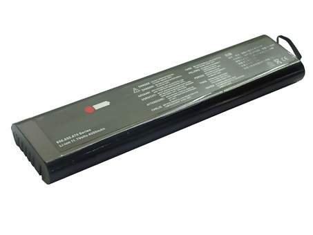 Compatible laptop battery acer  for DR35