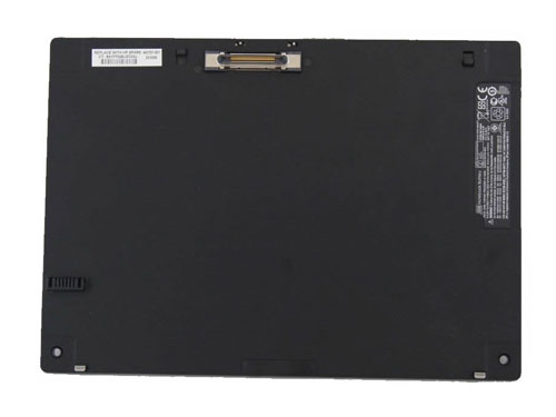 Compatible laptop battery hp  for 2760p