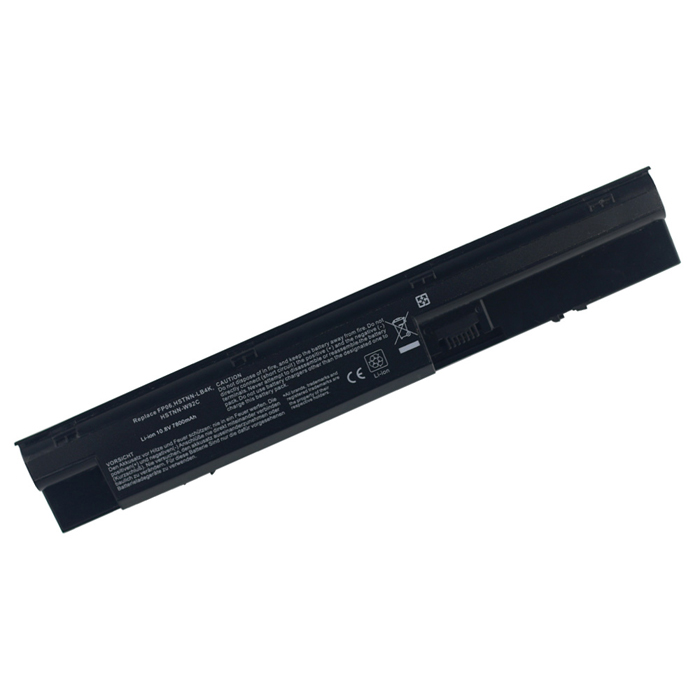 Compatible laptop battery hp  for HSTNN-IB4J