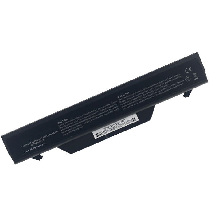 Compatible laptop battery hp  for NBP8A157B1