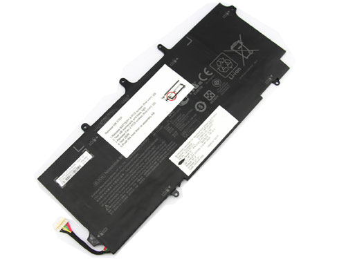 Compatible laptop battery hp  for 722236-171