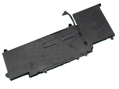 Compatible laptop battery hp  for 1588-3003