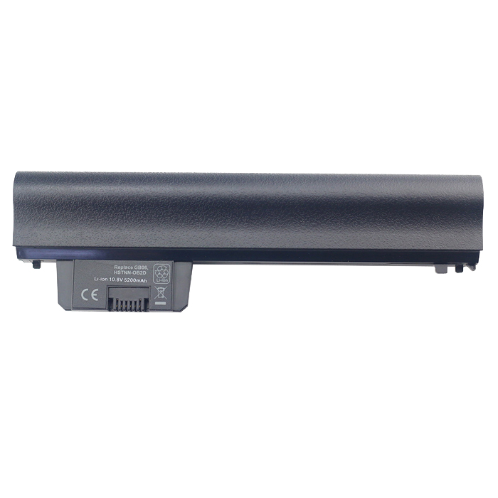 Compatible laptop battery hp  for XQ504AA