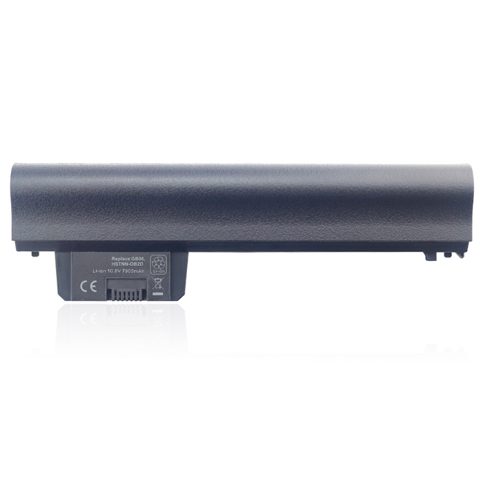 Compatible laptop battery HP  for Pavilion-dm1-3080la