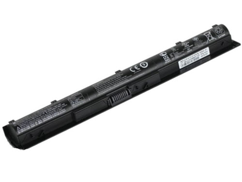Compatible laptop battery hp  for TPN-Q160