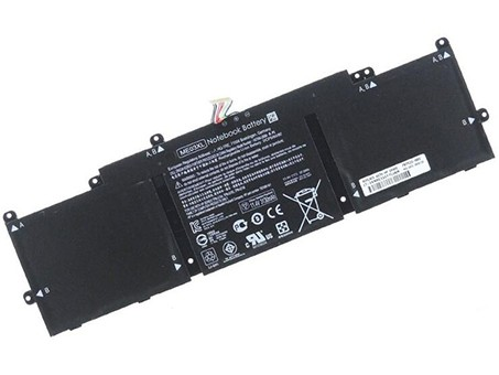 Compatible laptop battery HP  for TPN-Q156