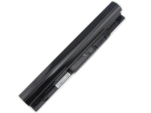 Compatible laptop battery hp  for MR03
