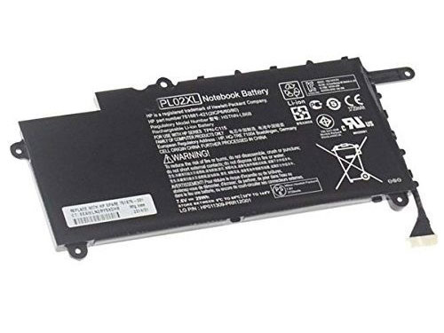 Compatible laptop battery hp  for HSTNN-LB6B