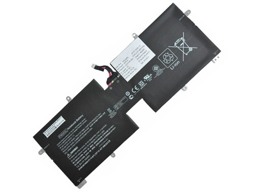 Compatible laptop battery hp  for HSTNN-IBPW