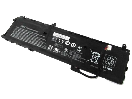 Compatible laptop battery hp  for Envy-ROVE-AIO-20-K001LA