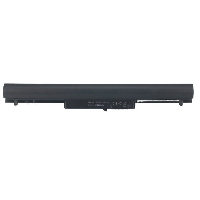 Compatible laptop battery hp  for VK04