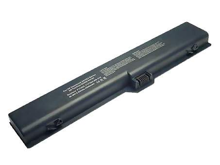 Compatible laptop battery hp  for RB-215