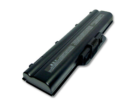 Compatible laptop battery hp  for Business Notebook NX9500-PR039UA