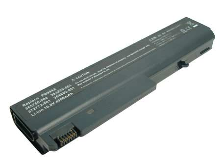 Compatible laptop battery HP  for 360483-004