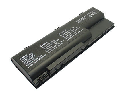 Compatible laptop battery hp  for EF419A