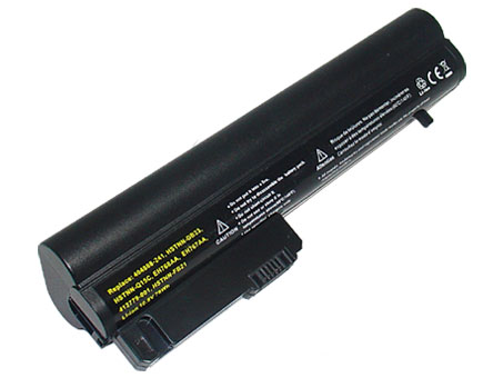 Compatible laptop battery hp  for Business Notebook nc2400
