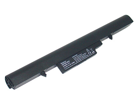 Compatible laptop battery hp  for 434045-141