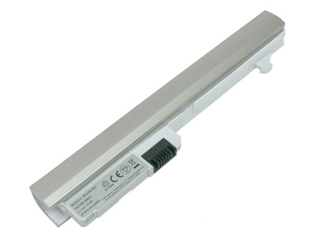 Compatible laptop battery hp  for 2133 Mini-Note PC KR939UT