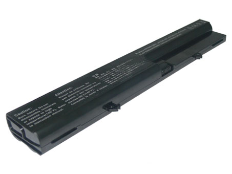 Compatible laptop battery hp  for 456623-001