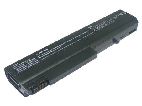Compatible laptop battery hp  for HSTNN-XB69