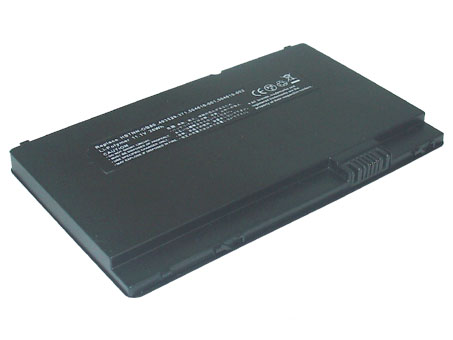 Compatible laptop battery hp  for HSTNN-XB80