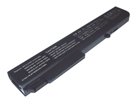 Compatible laptop battery hp  for KU533AA