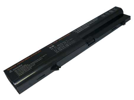 Compatible laptop battery hp  for HSTNN-XB90